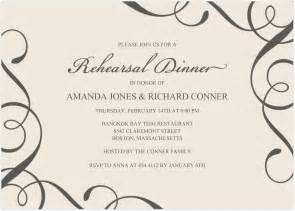 Microsoft Wedding Invitation Templates Free by Free Wedding Invitations Templates For Microsoft Word
