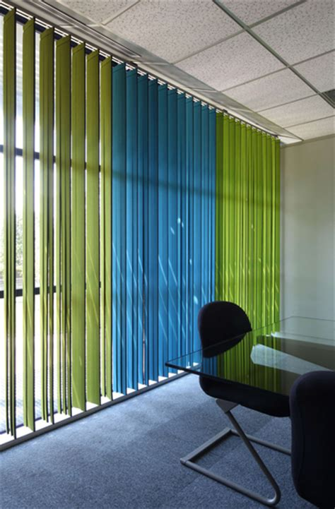 Vertical Blinds Store Vibrasto Vertical Blinds By Texaa 174 Product