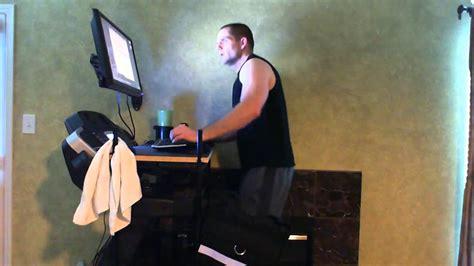 Alat Treadmill Merk Kettler treadmill elektrik murah dan bagus 081222620256