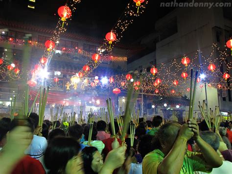 how is new year celebrated in singapore archives 2012 january