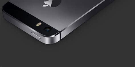 wann wird das iphone 5 billiger wann kommt das iphone 7 digitalweek de