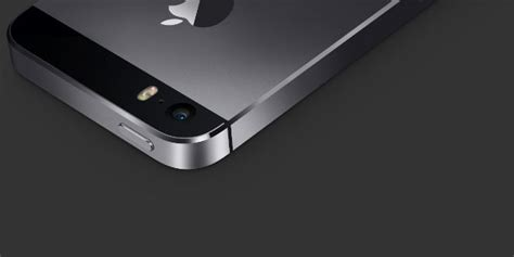 wann kommt iphone wann kommt das iphone 7 digitalweek de