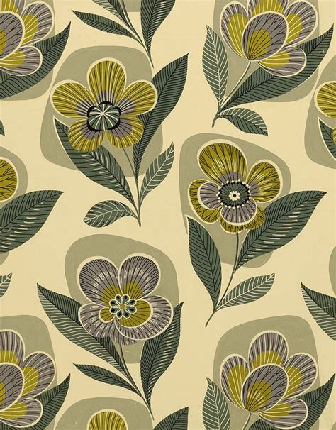 design art krefeld 25 best ideas about flower pattern design on pinterest