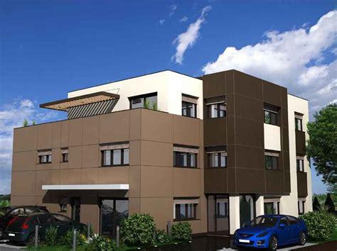immobilien wohnung wohnung in zadar immobilien kroatien