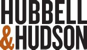 Hubbell And Hudson Kitchen by Hubbell Hudson A One Of A Culinary Experience In