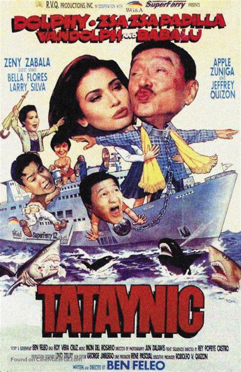 film anak menteng 1997 abscbnpr com 5 nakakatawang pinoy movies na masayang