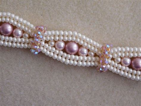 pattern making francais 17 best ideas about seed bead patterns on pinterest