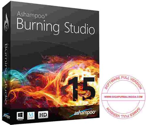 ashoo burning studio 2015 ashoo burning studio 2015 full gigapurbalingga