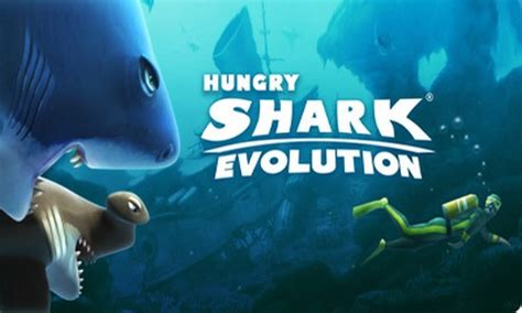 hungry shark evolution apk unlimited money hungry shark evolution v2 6 2 apk unlimited money diamonds