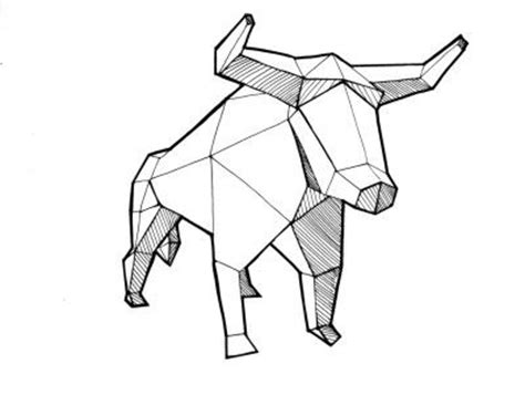 imagenes animales geometricos 1000 ideas about animales geometricos su pinterest