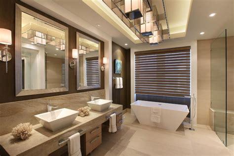 lavish bathroom 21 masculine bathroom designs decorating ideas design trends premium psd vector