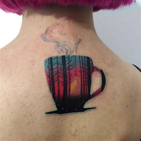daria tattoo artist stahp warsaw poland
