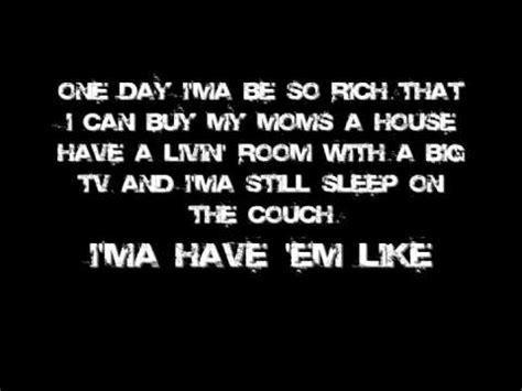 the room mac miller lyrics oy vey mac miller lyrics