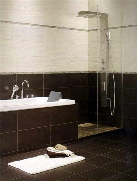 badezimmer fliesen mosaik bord 252 re grafffit