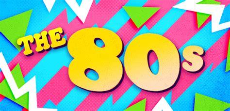 80 s design the 80s shop the winning designs threadless