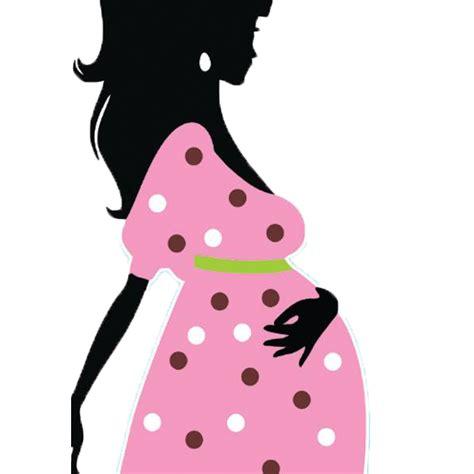 Divas Closet Boutique by A S Closet Maternity Children S Boutique Maternity Children S Boutique