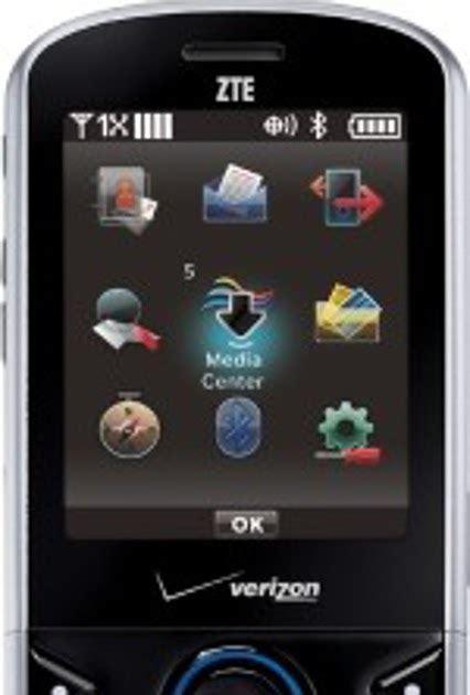 reset samsung zte hard reset zte f350 salute dk hard reset android phones