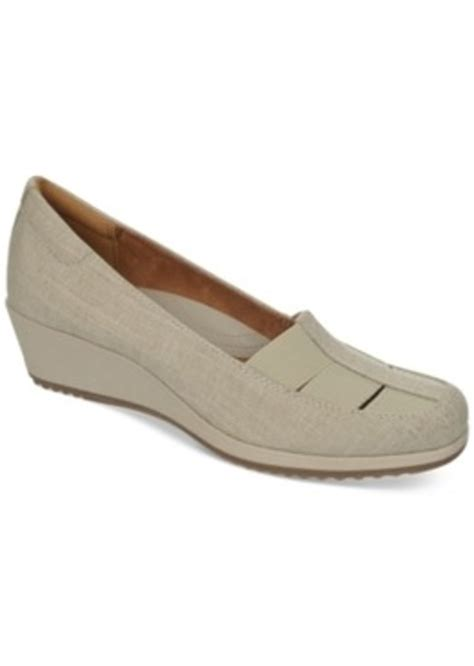 naturalizer flat shoes naturalizer naturalizer burke flats s shoes shoes