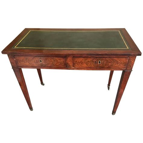 writing desk with drawers office outstanding writing desks for sale writing desk
