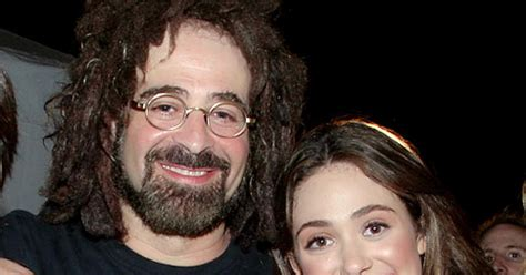 emmy rossum counting crows adam duritz of counting crows blogspotcom emmy rossum