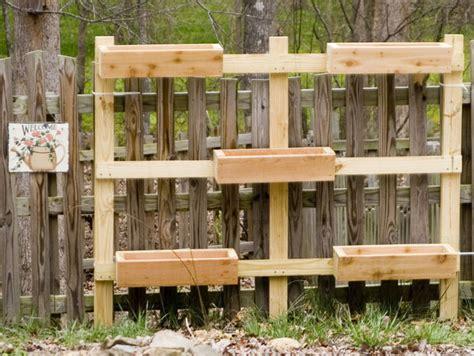 modular vertical garden bigdiyideas