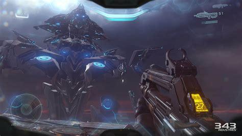 Hoodie Halo 5 Guardians Xbox halo 5 guardians xbox one torrents juegos