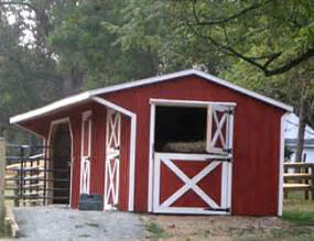 Where To Buy Sheds Near Me Prefab Sheds Near Me Resin Sheds Buildings And More