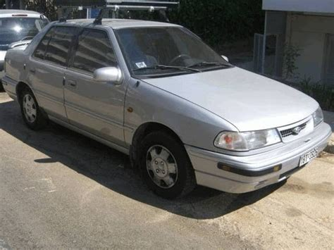 vehicle repair manual 1993 hyundai excel free book repair manuals hyundai excel 1993 workshop manual download free manual