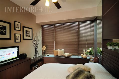 the esta interiorphoto professional photography for interior designs