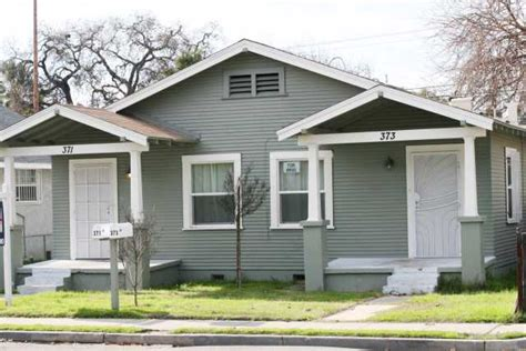 low income house for rent fresno ca affordable and low income housing publichousing com