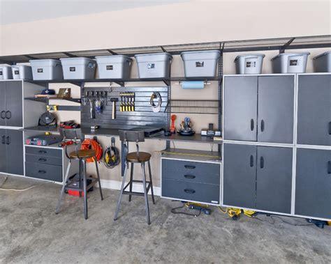 Modern Garage Storage Ideas Save Email