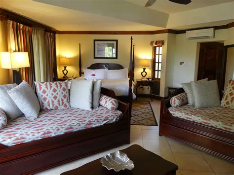 rooms negril how to choose your room at beaches negril resort spa