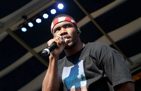 frank ocean listen to free music by frank ocean on listen to frank ocean s new song featuring jay z and tyler