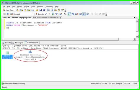Sql Insensitive Search Insensitive Search Operations Sql Programmability Api Development Team