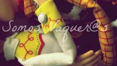 imagenes de amor verdadero tumblr imagenes de el verdadero amor es el amor vaquero imagui