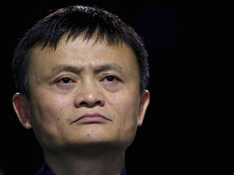 alibaba jack ma adalah vinexpo partners with alibaba in china and reboots nyc event