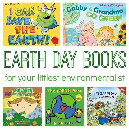 earth day picture books books about earth day for your tiny environmentalist