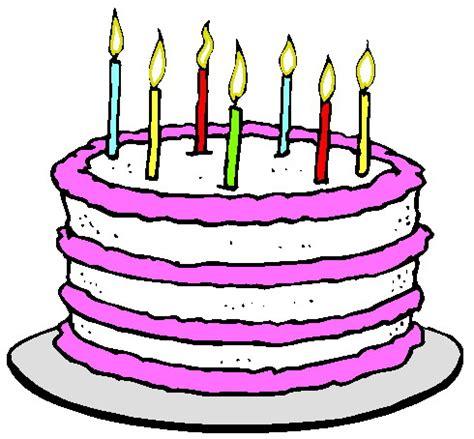 clipart compleanno gratis compleanno 07 clip