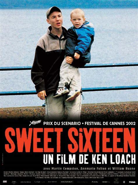film sweet sixteen 2002 sweet sixteen film 2002 allocin 233