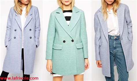 light blue winter coat light blue wool winter coat tradingbasis