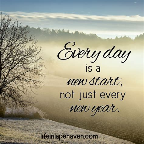 brand new year quotes 28 images 1000 images about