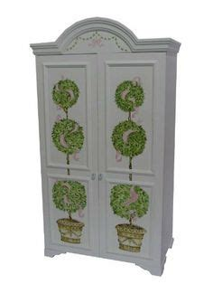 Sauder Armoire Wardrobe 1000 Images About Home Amp Kitchen Bedroom Armoires On