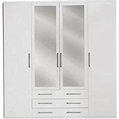 Argos Corner Wardrobe Units by Buy Vancouver Wardrobe Fitment White At Argos Co Uk