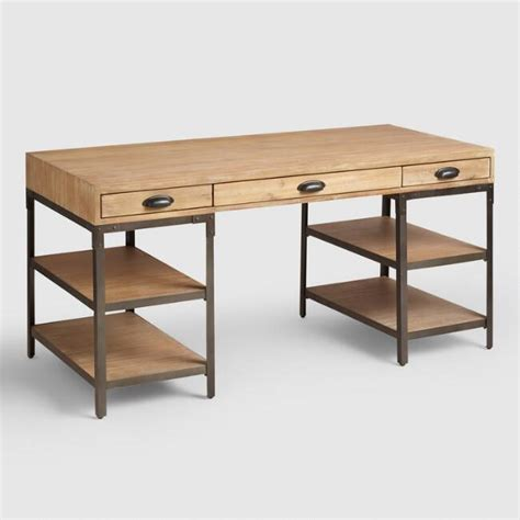 Home Office Furniture Outlet Home Office Furniture Outlet Cheap Sveigre