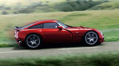 Tvr News Tvr Expecting New Born Classicline Insurance