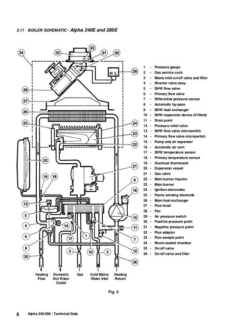2008 kia sportage trailer wiring diagram wiring diagrams
