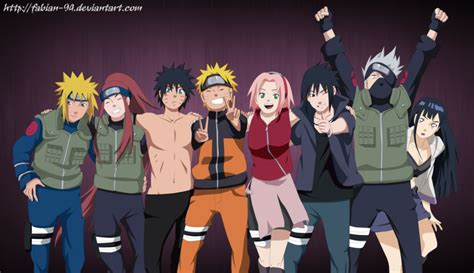 film naruto road to ninja hinata loverz naruto road to ninja dub japanese