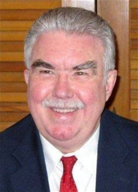 Kaufman County Warrant Search Killing Of District Attorney And His Puts Other