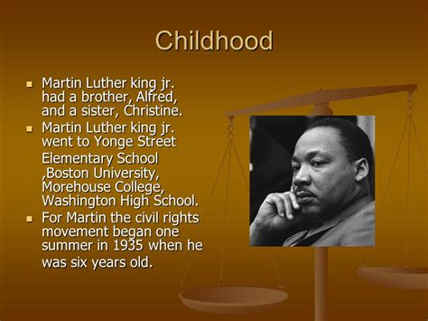 biography of martin luther king jr for middle school download measuring your librarys value