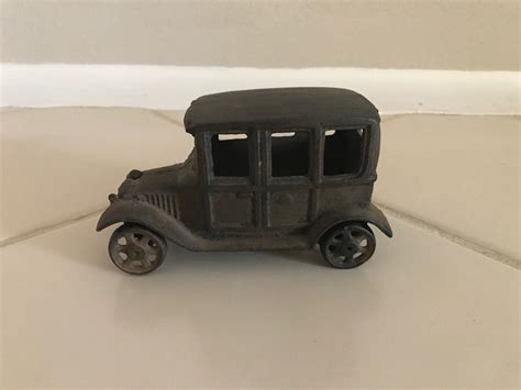 antique rubber sts cars antique price guide